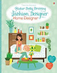 homedesigner home designer u201d at usborne books at home