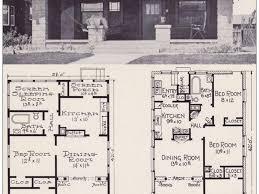 Art Deco House Designs Art Deco Interior Design San Francisco House Plans