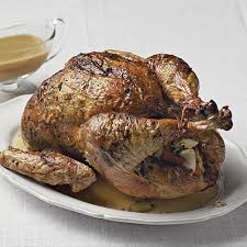 Top Turkeys For Thanksgiving Top Turkey Recipes For Thanksgiving Finecooking