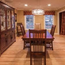 kitchen backsplash exles wholesale flooring kitchen and bath cabinets prosource of