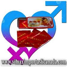 081318384066 obat perangsang wanita serbuk china
