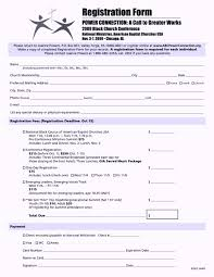 printable patient forms justice family dentistry free event