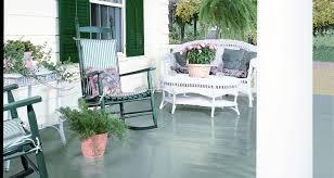 porch 1 floor silver gray shutters patio green 0929f8d3 c1b6 4304 98f1 d5a2f62d1354 prv jpg