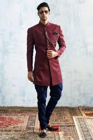 14 best indo western menswear images on pinterest menswear