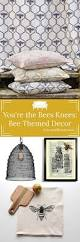 17 best images about the best pins from decoandbloom com on