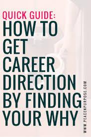Pinterest Careers Best 25 Career Path Ideas On Pinterest Career Choices Career