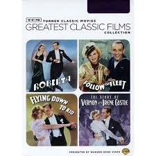 irtual hair astle generator greatest classic films collection astaire and rogers volume 2