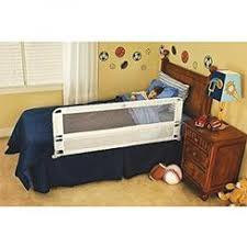 Bed Rail Toddler Safety 1st Toddler Bed Rail