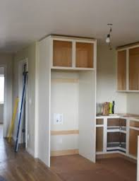 How To Design Your Own Kitchen Layout How To Build Your Own Kitchen Cabinets Momplex Ana White Diy