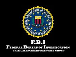 fbi bureau of investigation ส ดยอด 5 คด ของเอฟบ ไอ