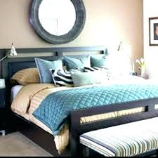 gray and brown bedroom teal and gray bedroom teal and grey room teal and grey bedroom ideas