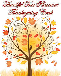 thanksgiving the meaning of thanksgiving crafts best ideas on
