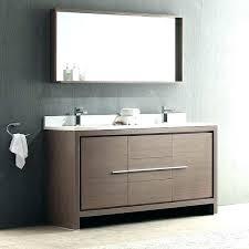 lowes bathroom vanity and sink lowes bathroom vanities bathroom vanities and sinks lowes canada