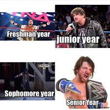 Aj Styles Memes - 62 best aj styles 3 images on pinterest professional wrestling