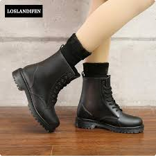 womens boots cheap uk get cheap uk womens boots aliexpress com alibaba