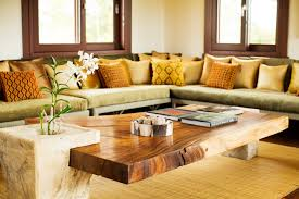 bali style coffee table asian coffee table living room asian with bali contemporary
