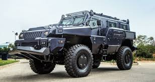 zombie jeep meet the indestructible car you u0027ll need during the zombie apocalypse