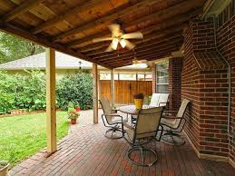 ceiling fans outdoor patio porch ceiling fan ideas beadboard