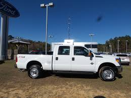 gulf racing truck diesel trucks for sale in jackson ms cargurus
