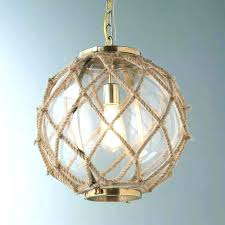 Nautical Ceiling Light New Nautical Pendant Light Fixtures Valley Pendant Light Fixture