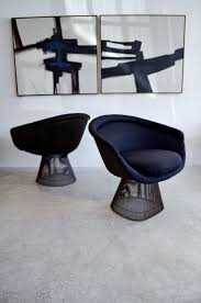 Furniture Chair Designs 317 Best Interior Furniture Images On Pinterest Chairs Live