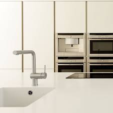 Corian Bathroom Worktops Kitchen Worktops U2013 Everything You Need To Know Ideal Home
