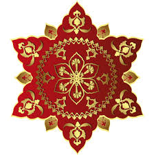 Ottoman Design Traditional Ottoman Design No6 By Cokeker On Deviantart