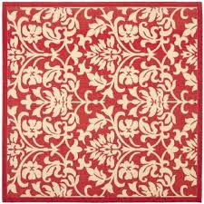 Ebay Outdoor Rugs Square Outdoor Rugs Rugs The Home Depot Square Outdoor