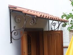 tettoia in ferro battuto gazebo tettoie bisciglia ferro battuto