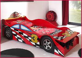 chambre cars pas cher chambre complete cars pas cher deco cars great deco cars