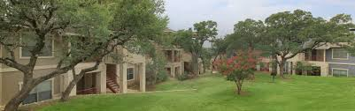 House Plans San Antonio Texas Floor Plans Of The Redland In San Antonio Tx