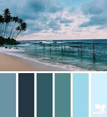 resultado de imagem para paleta de cores a arte de projetar