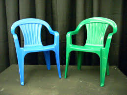 Plastic Stacking Patio Chairs Fresh Stackable Patio Chairs Or Plastic Stacking Garden Chairs