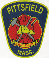 Fire Pit Regulations by Pittsfield Fire Department Pfd
