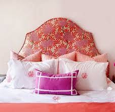the monogrammed bed make it your own the kellogg collection