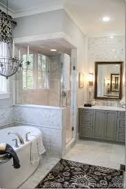 Bathroom Tiles Birmingham Five Home Decorating Trends From The 2015 Parade Of Homes