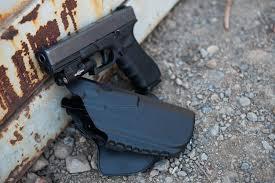 surefire light for glock 23 xc1 ultra compact led light