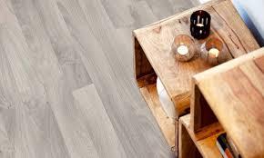 Pergo Oak Laminate Flooring Hdf Laminate Flooring Click Fit Wood Look For Domestic Use