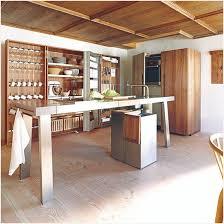 free standing kitchen ideas freestanding sink unit kitchen popularly braeburn golf course