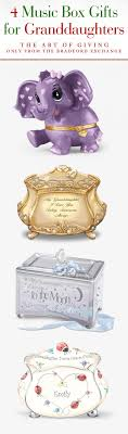 personalized granddaughter gifts 59 best gifts for granddaughter images on