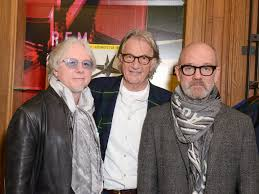 rem paul smith celebrates r e m collection in soho