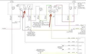 single phase air compressor wiring diagram how to wire fridge