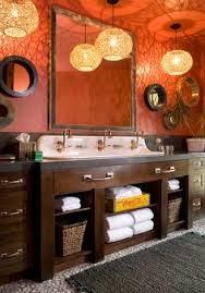 Orange Bathroom Ideas Colors Nike Women U0027s Tennessee Volunteers Tennessee Orange All Time Therma