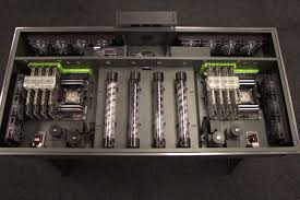 how to create an effective build log geforce