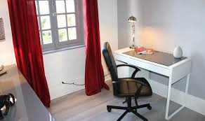chambre etats unis chambre meublée pour étudiant ou stagiaire à compiègnemyroom