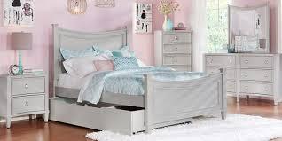 kids bedroom suites about kid s full bedroom sets decoration blog