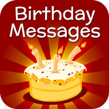 birthday cards u0026 messages wish friends u0026 family android apps