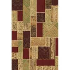 La Rugs Sports Rug Boys Room Pinterest Kidsroom And Room