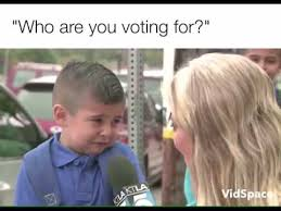 Who Are You Meme - funny meme who are you voting for in 2016 youtube