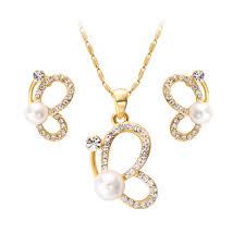 white opal lexus online get cheap dsg woman aliexpress com alibaba group